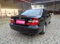 Toyota Camry V 2002 Sedan dijual