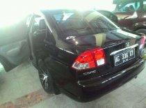 Honda Civic VTi 2002 Sedan dijual
