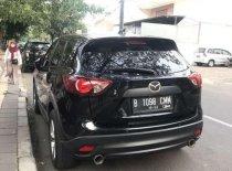 Butuh dana ingin jual Mazda CX-5 2.0 2012