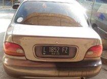Butuh dana ingin jual Hyundai Cakra  1997