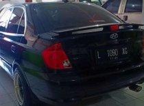 Jual Hyundai Avega 2007 termurah