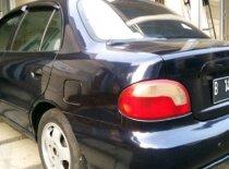 Hyundai Accent 1.5 2001 Sedan dijual
