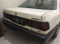 Jual Honda Accord 1986 kualitas bagus