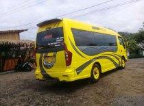 Jual Isuzu Elf 2.8 Minibus Diesel 2010