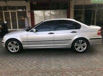 Jual BMW 3 Series 2004 kualitas bagus