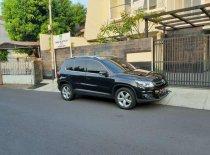 Jual Volkswagen Tiguan 2014, harga murah