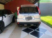 Jual Nissan X-Trail 2012 kualitas bagus