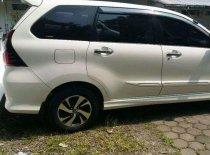 Jual Toyota Veloz 2017 termurah