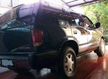 Jual Chevrolet Blazer Montera LN 1997