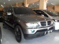 Jual BMW X5  2004