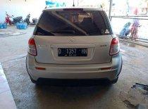 Jual Hyundai Atoz 2007, harga murah