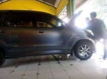 Butuh dana ingin jual Daihatsu Xenia Li DELUXE 2011