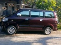 Suzuki APV Arena 2010 Minivan dijual