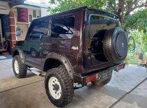 Butuh dana ingin jual Suzuki Jimny  1997