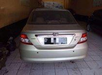 Jual Honda City 2003 termurah
