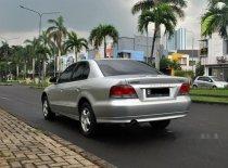 Jual Mitsubishi Galant 1999 kualitas bagus
