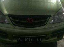 Jual Daihatsu Xenia 2006, harga murah