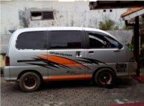 Jual Daihatsu Zebra 2003, harga murah