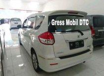 Jual Suzuki Ertiga GX Elegant kualitas bagus