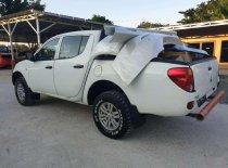 Jual Mitsubishi Triton 2015, harga murah