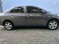 Butuh dana ingin jual Toyota Vios E 2012
