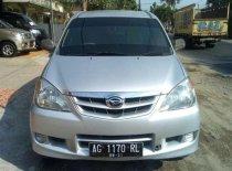 Daihatsu Xenia Li DELUXE 2011 MPV dijual