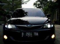 Subaru Impreza  2011 Sedan dijual