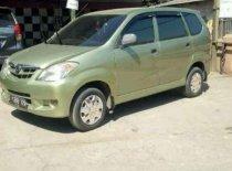 Jual Daihatsu Xenia 2008 termurah