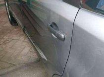 Nissan Grand Livina XV 2010 MPV dijual