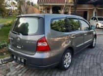 Jual Nissan Grand Livina 2010, harga murah