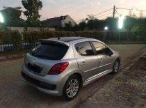 Jual Peugeot 207 2008 termurah