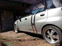 Jual Chevrolet Aveo 2005 termurah
