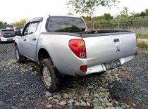 Mitsubishi Triton  2014 Pickup dijual