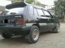 Suzuki Forsa  1987 SUV dijual