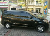 Butuh dana ingin jual Daihatsu Xenia Li FAMILY 2011