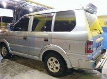Butuh dana ingin jual Mitsubishi Kuda Diamond 2002