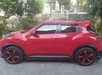 Jual Nissan Juke 2018 termurah