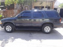 Jual Chevrolet Blazer 2001 termurah