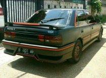 Jual Ford Telstar 1991 kualitas bagus