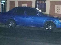 Jual Toyota Soluna XLi 2001