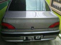 Peugeot 306 ST 1996 Sedan dijual