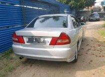 Mitsubishi Lancer GLXi 2000 Sedan dijual