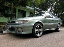 Jual Mitsubishi Lancer 1992, harga murah