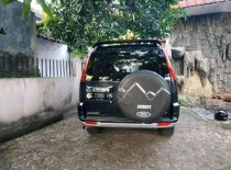 Jual Ford Everest 2005 kualitas bagus