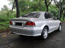 Jual Mitsubishi Galant 1999 termurah