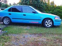 Jual Honda Civic 2 1996