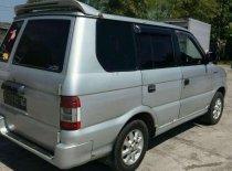 Jual Mitsubishi Kuda 1999, harga murah