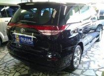 Jual Toyota Previa Full Spec 2008
