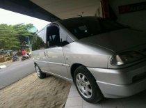 Jual Peugeot 806 HDI 2002