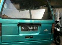 Mitsubishi L300  1995 Minivan dijual
